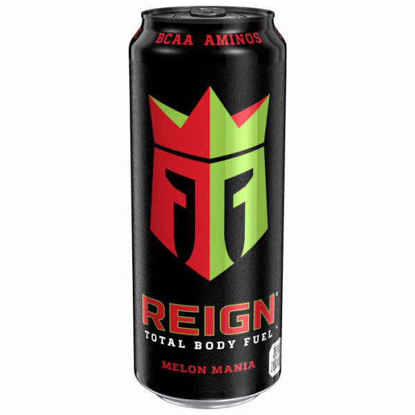 Monster - Reign Melone 0,5L