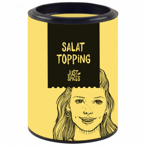 Just Spices - Salat Topping 35g